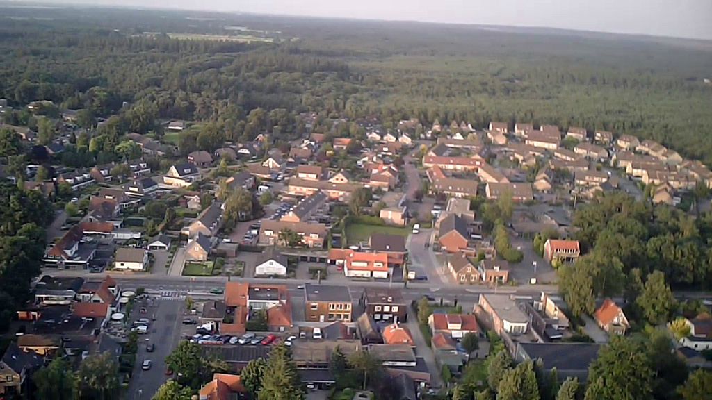 luchtfoto_tharde