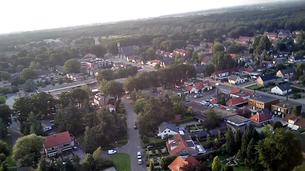luchtfoto_tharde2