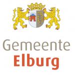 gemeente-elburg-logo