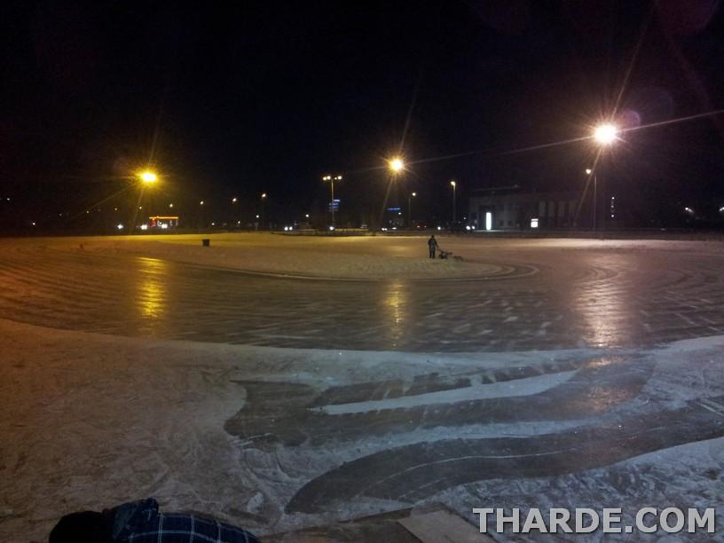 ijsbaan201300005