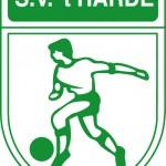 logo_svtharde