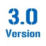 version30