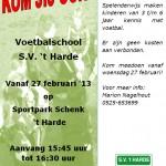 voetbalschool_tharde