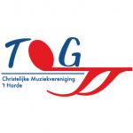 Logo_tog_tharde