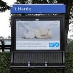 station_tharde