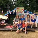 2013-07 juli-zomerfeest