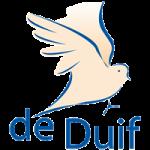de_duif_logo