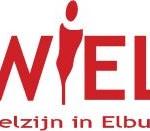 logo wiel