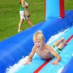pool_party_hokseberg_2013