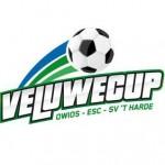 veluwecup_logo