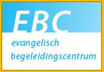 Evangelisch_Begeleidingscentrum