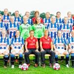 heerenveen_dames