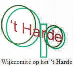 Inloopspreekuur dorpscomité Op 't Harde