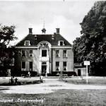 zwaluwenburg_tharde
