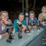 hokseberg_clubkampioenen