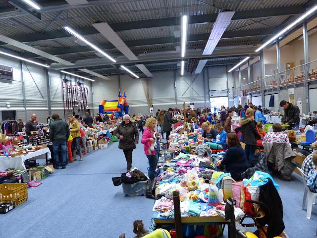 rommelmarkt_mfc
