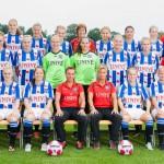 team-foto-dames_heerenveen