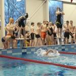 Zwemwedstrijd Hattem 046