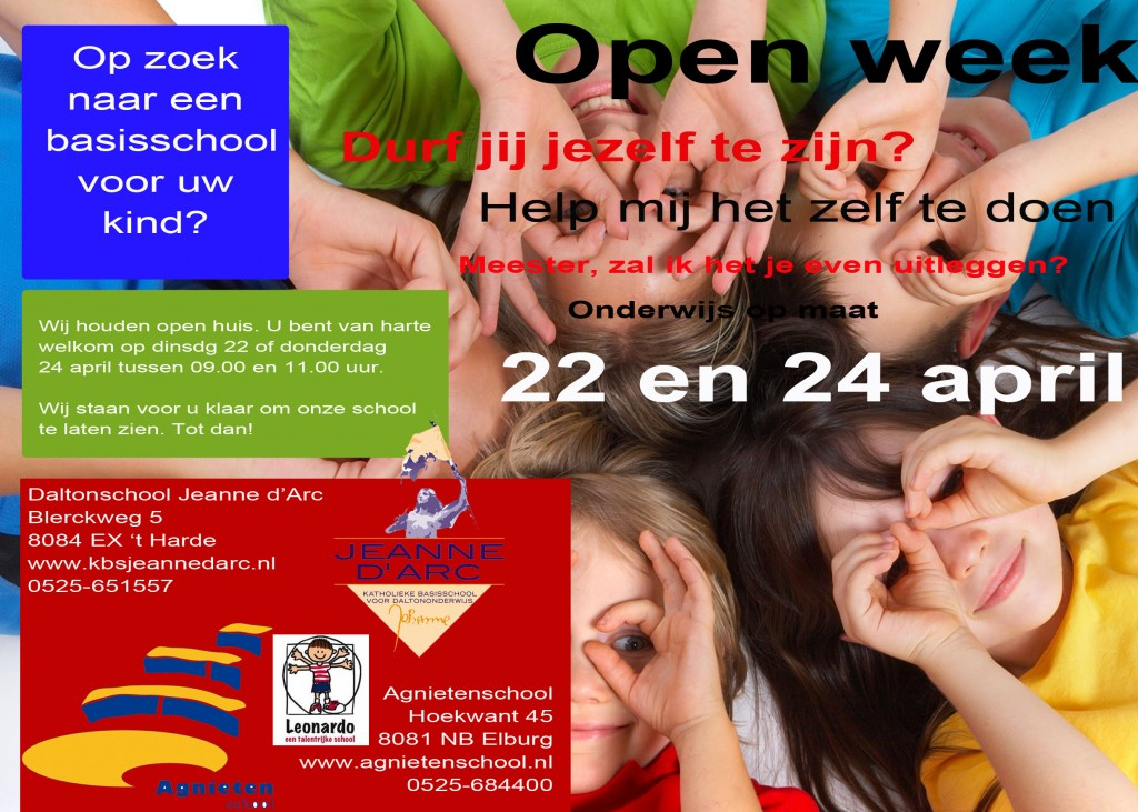 flyer_open_week_april_2014