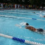 2015-04-26 zomerzwemmen