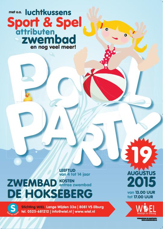 poolpartij2015