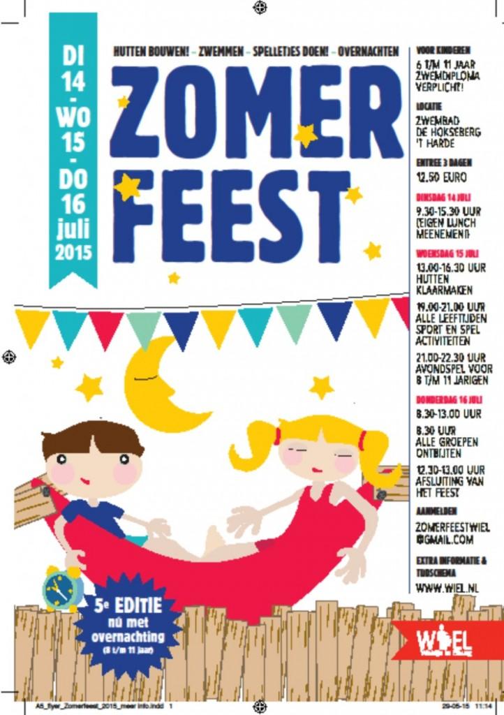 zomerfeesttharde2015
