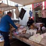 zomermarktshalom