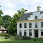 Schouwenburg-huis-foto_Geldersch_Landschap__Kasteelen