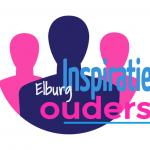 inspiratieouders