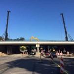 viaducttharde
