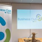 businessclubnv
