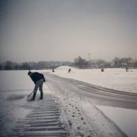 ijsbaan_2013.png