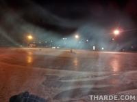 ijsbaan201300004.jpg