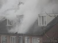 brand_lavastraat_maart_2011__00028.jpg