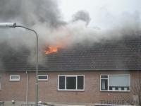 brand_lavastraat_maart_2011_00007.jpg